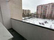 Mieszkanie na sprzedaż, Warszawa, Bielany - Foto 15