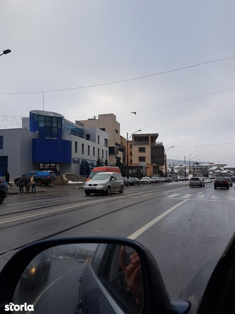 Birou de vanzare, Caraș-Severin (judet), Lunca Pomostului - Foto 2