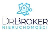 To ogłoszenie dom na sprzedaż jest promowane przez jedno z najbardziej profesjonalnych biur nieruchomości, działające w miejscowości Białystok, Dziesięciny: DrBroker.pl