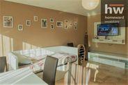Apartament de vanzare, Cluj (judet), Strada Jupiter - Foto 2
