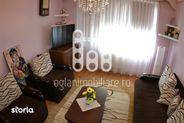 Apartament de vanzare, Sibiu (judet), Strada Țiglarilor - Foto 2