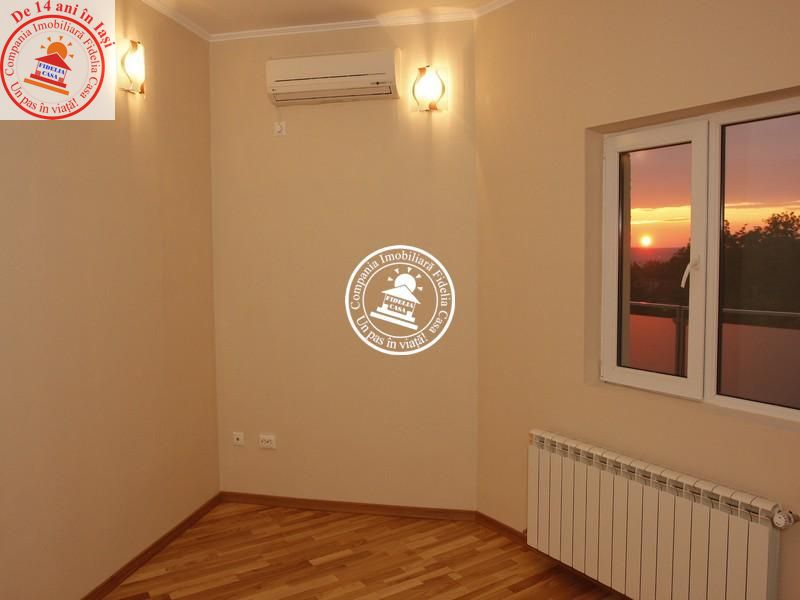 Apartament de vanzare, Iasi, Copou - Foto 11