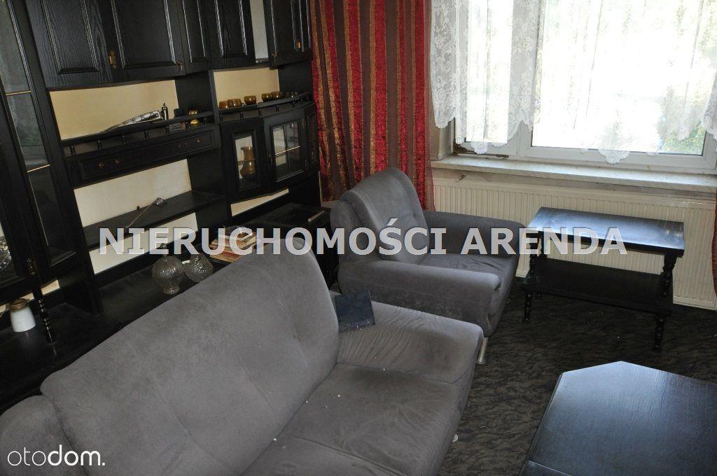 Dom na sprzedaż, Rydułtowy, wodzisławski, śląskie - Foto 6