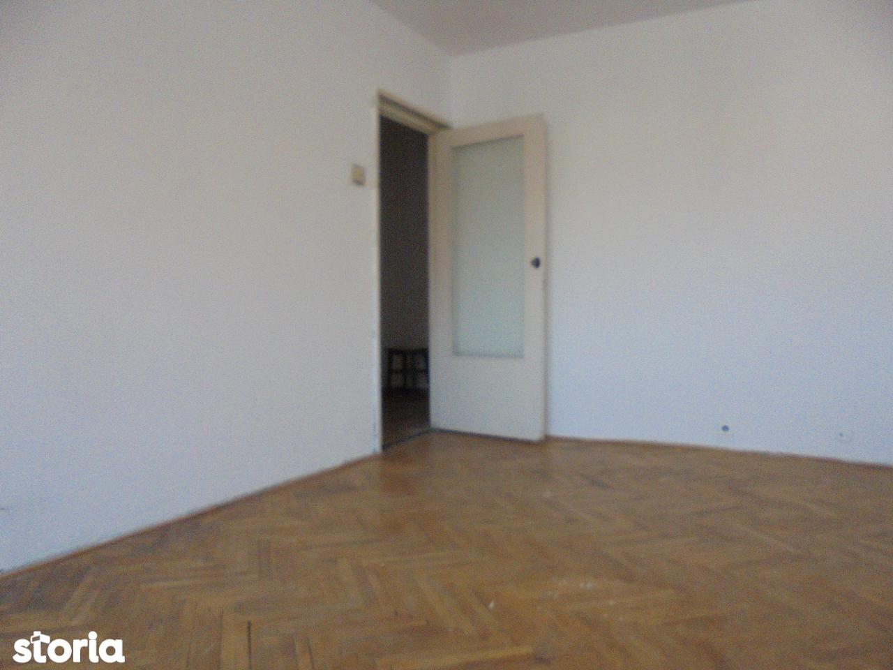 Apartament de vanzare, Covasna (judet), Sfântu Gheorghe - Foto 7