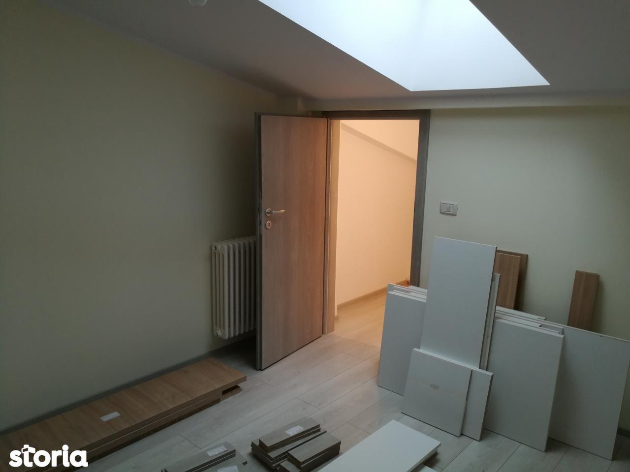 Apartament de vanzare, Iasi, Valea Adanca - Foto 11