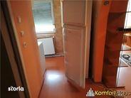 Apartament de vanzare, Bacău (judet), Strada Banca Națională - Foto 4