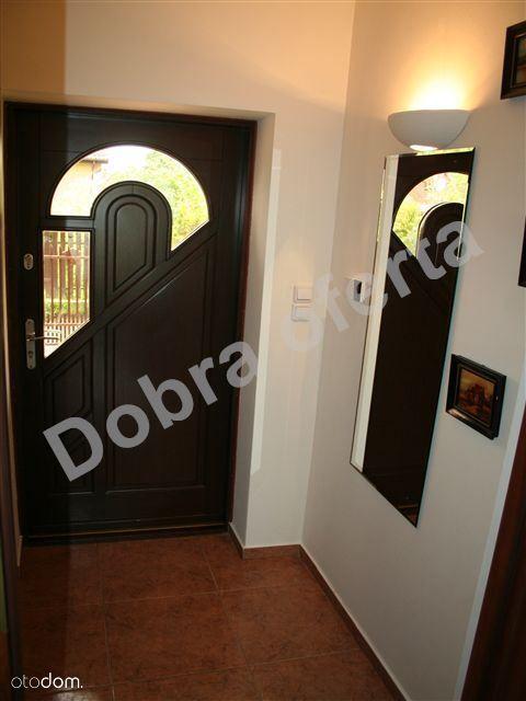 Dom na sprzedaż, Zakręt, otwocki, mazowieckie - Foto 13