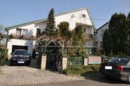 Dom na sprzedaż, Terespol, bialski, lubelskie - Foto 5
