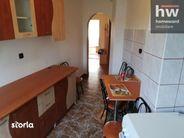 Apartament de inchiriat, Cluj (judet), Strada Primăverii - Foto 4