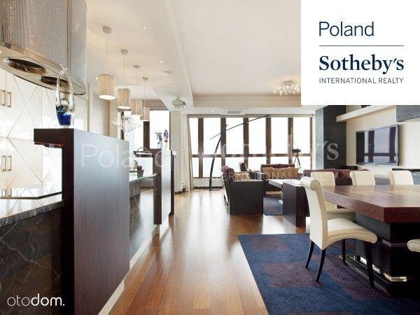 Mieszkanie na sprzedaż, Gdynia, Śródmieście - Foto 5