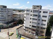 Apartament de vanzare, Bacău (judet), Strada Letea - Foto 15