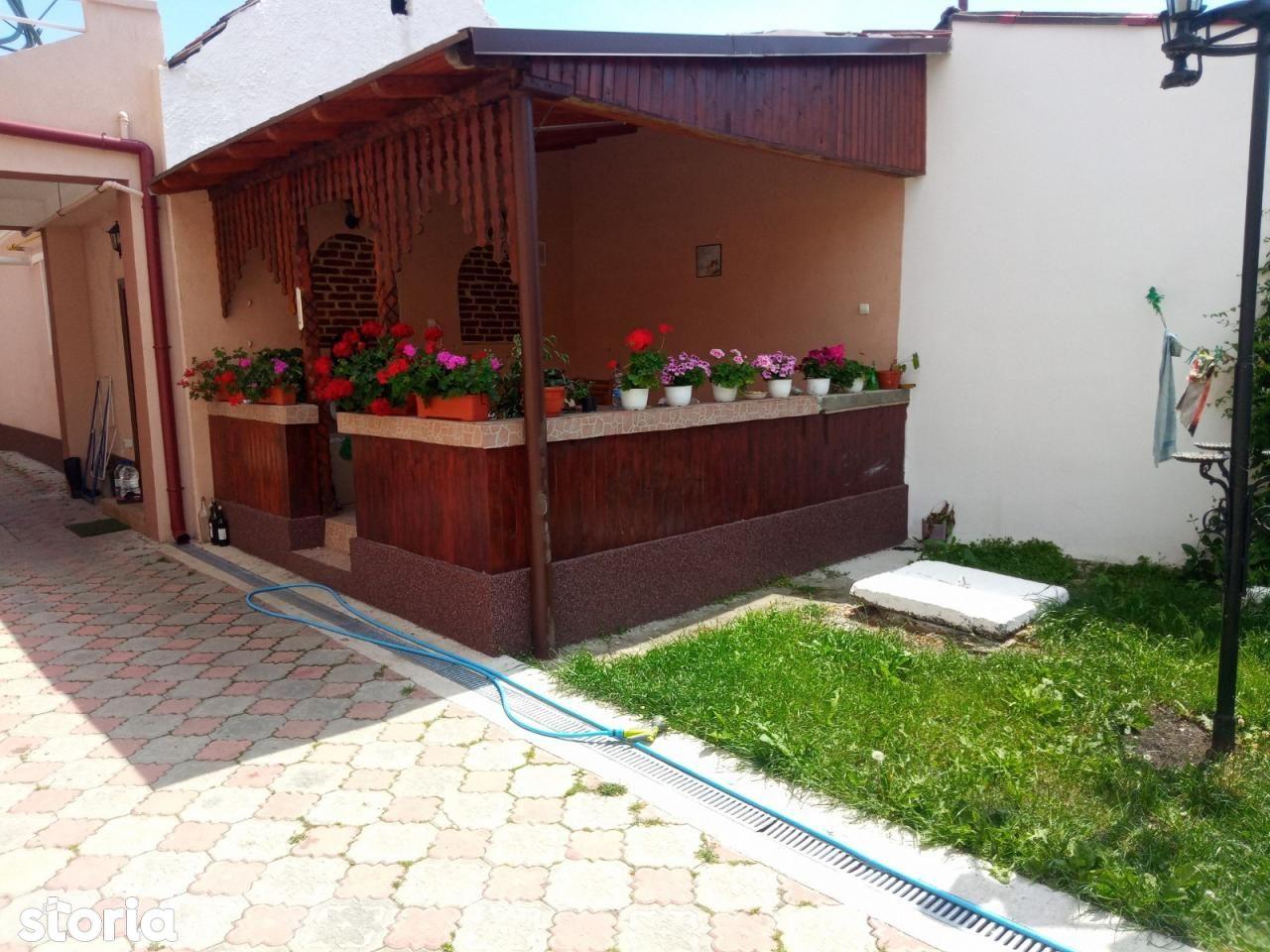 Casa de vanzare, Brașov (judet), Bod - Foto 5