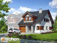 Dom na sprzedaż, Inowrocław, Rąbin - Foto 1