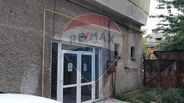 Spatiu Comercial de inchiriat, Neamț (judet), Strada Mihai Eminescu - Foto 2