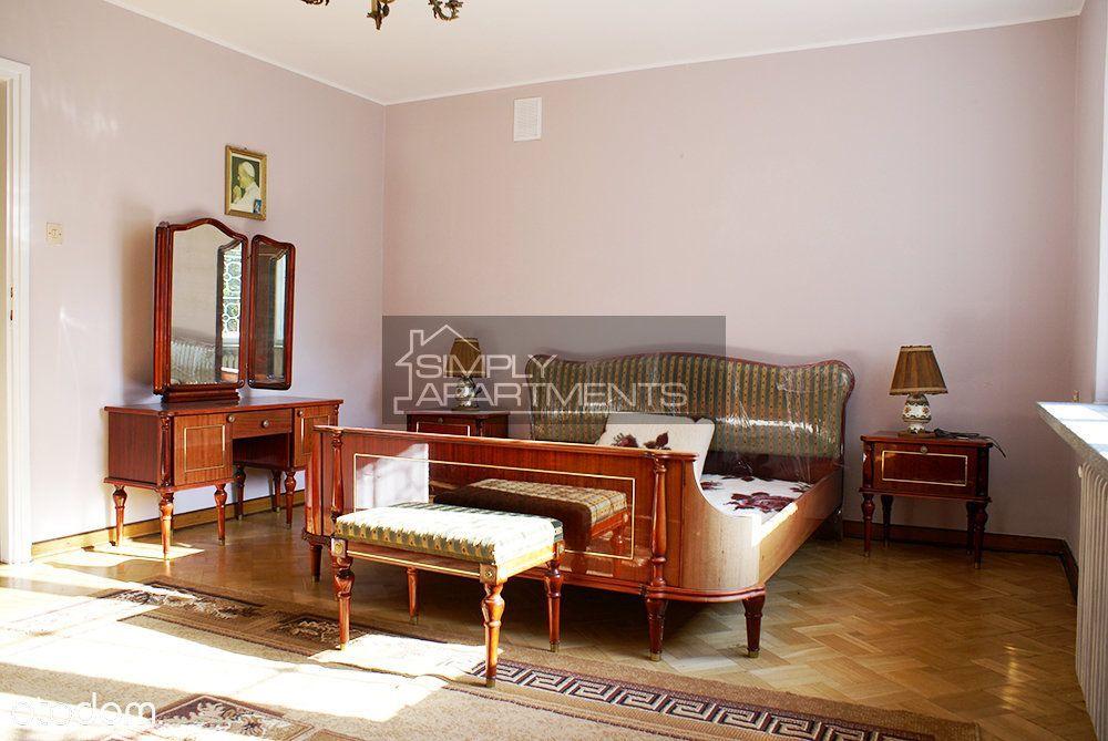 Lokal użytkowy na wynajem, Warszawa, Praga-Południe - Foto 1