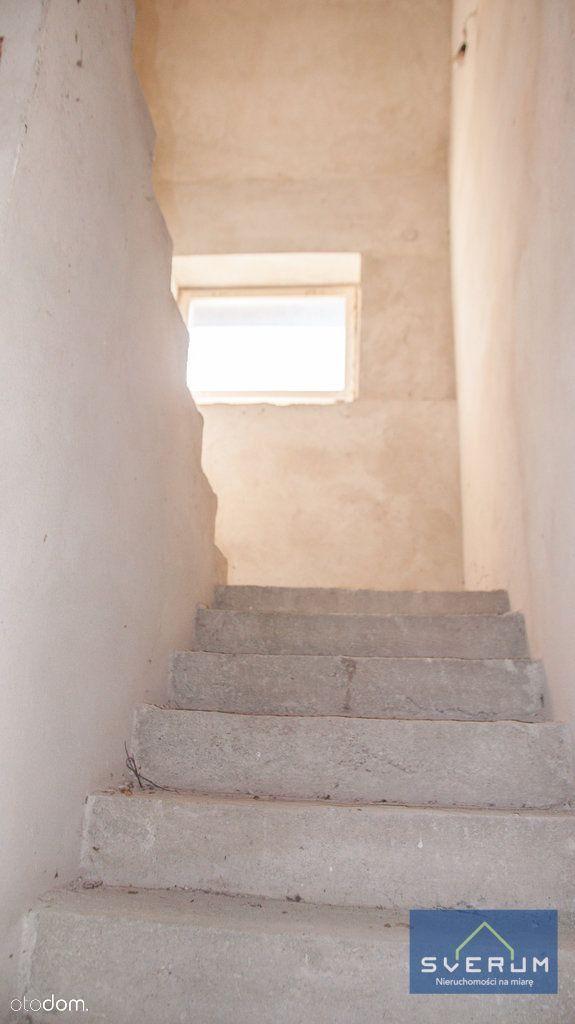 Dom na sprzedaż, Zawady, kłobucki, śląskie - Foto 17