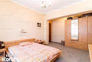 Casa de vanzare, Ilfov (judet), Strada Erou Nicolae Iancu - Foto 12