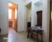 Apartament de vanzare, București (judet), Aleea Barajul Rovinari - Foto 4