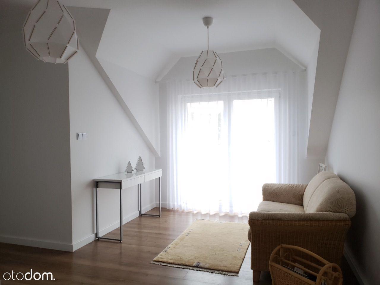 Dom na sprzedaż, Galewice, wieruszowski, łódzkie - Foto 12