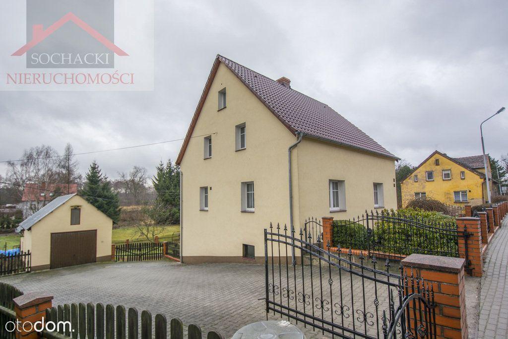 Dom na sprzedaż, Zaręba, lubański, dolnośląskie - Foto 2