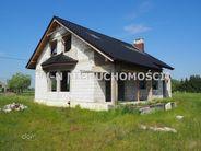 Dom na sprzedaż, Chobienia, lubiński, dolnośląskie - Foto 1