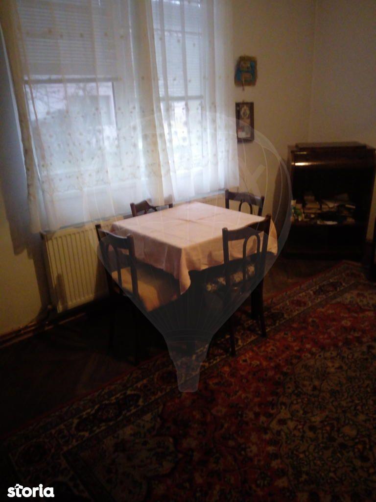 Casa de vanzare, Cluj (judet), Strada Traian - Foto 5