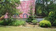 Dom na sprzedaż, Nowe Grochale, nowodworski, mazowieckie - Foto 8