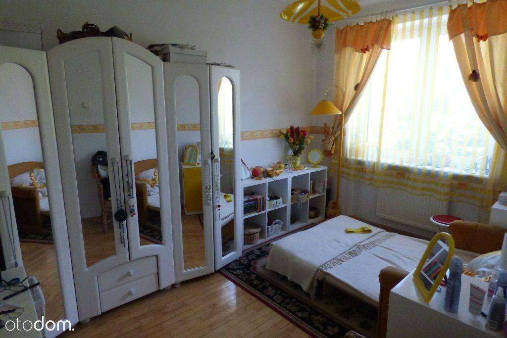 Dom na sprzedaż, Lublin, Dziesiąta - Foto 7