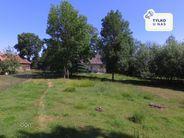 Dom na sprzedaż, Zawierzbie, dąbrowski, małopolskie - Foto 1