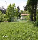 Teren de Vanzare, Prahova (judet), Sinaia - Foto 1