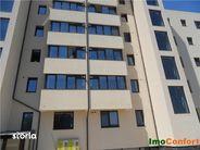 Apartament de vanzare, Iași (judet), Strada Bucium - Foto 9