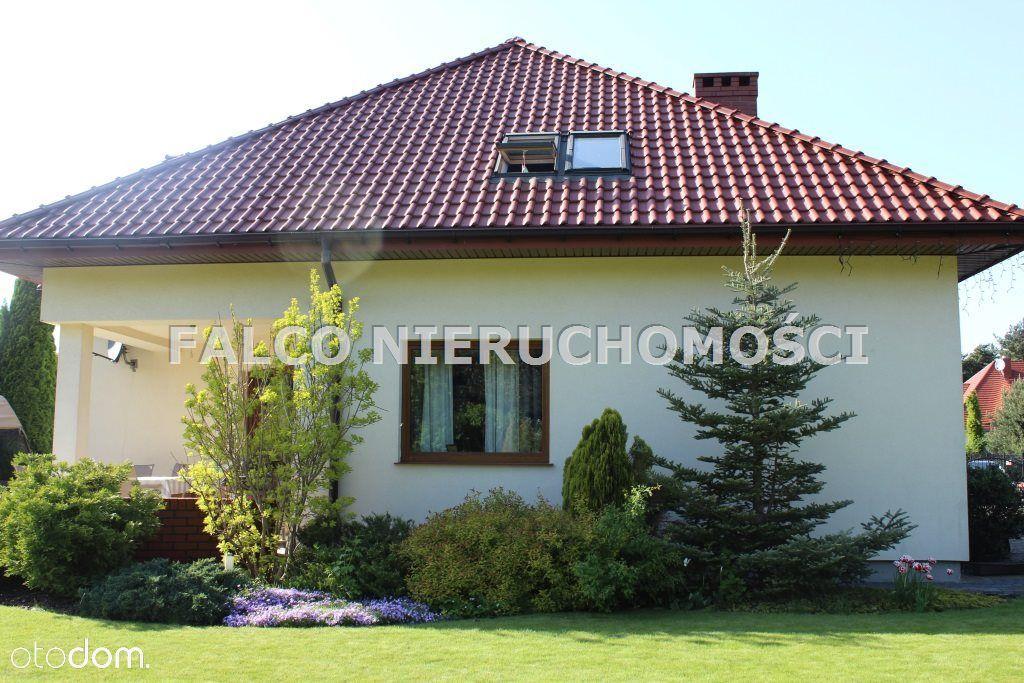 Dom na sprzedaż, Krobia, toruński, kujawsko-pomorskie - Foto 2