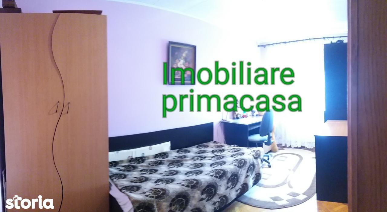 Apartament de vanzare, Maramureș (judet), Săsar - Foto 5