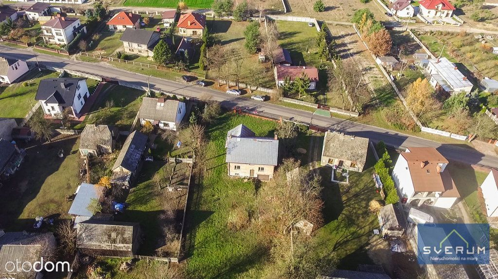Dom na sprzedaż, Zawady, kłobucki, śląskie - Foto 7
