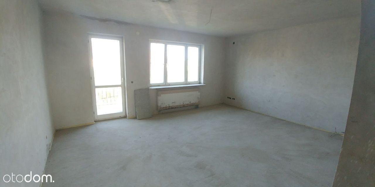 Dom na sprzedaż, Gójsk, sierpecki, mazowieckie - Foto 1
