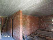 Casa de vanzare, Alba (judet), Sântimbru - Foto 4