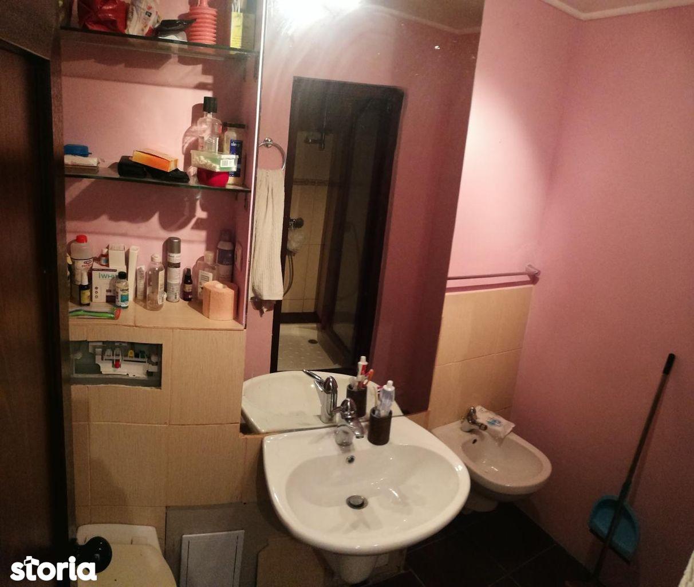 Apartament de vanzare, Bucuresti, Sectorul 4, Alexandru Obregia - Foto 13