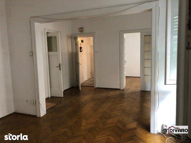 Casa de vanzare, Bucuresti, Sectorul 5, Cotroceni - Foto 2