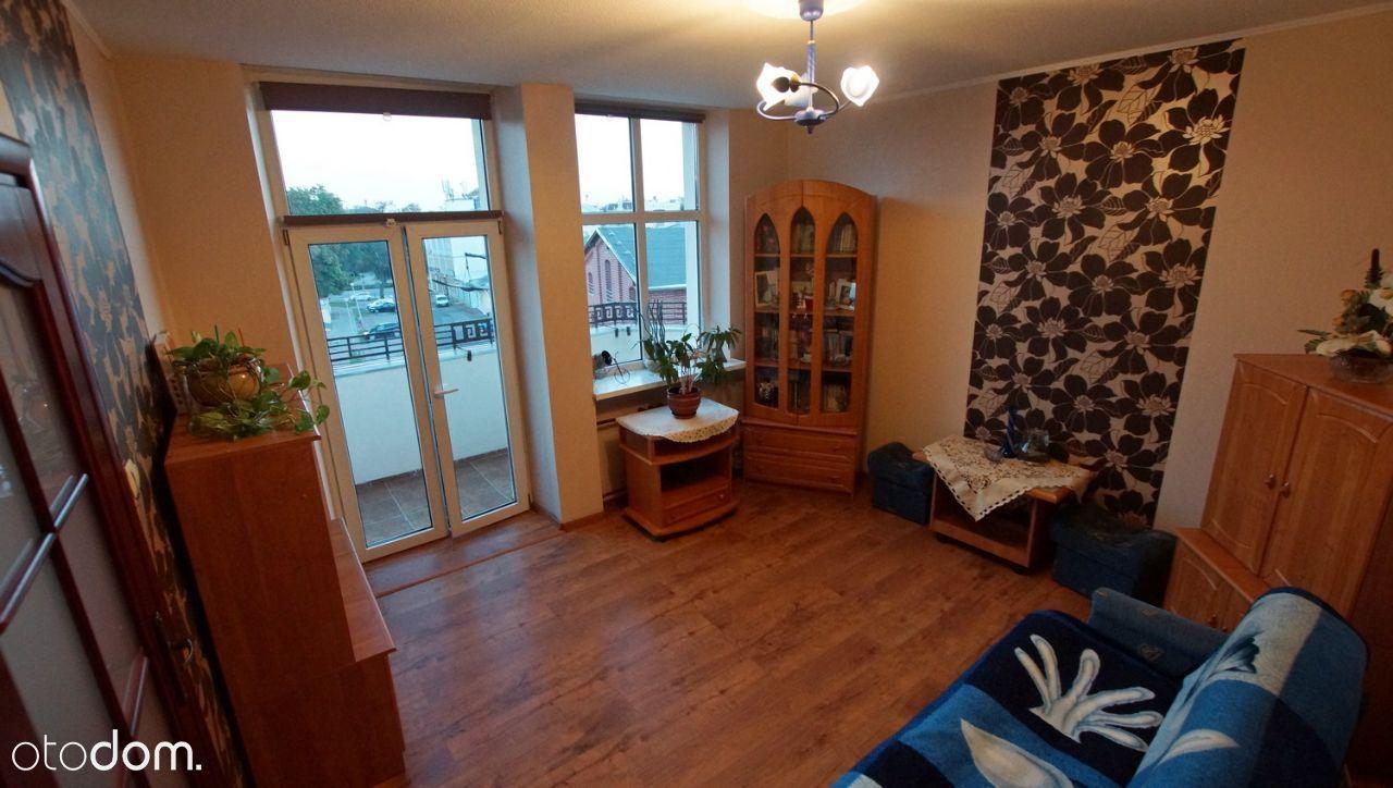 Mieszkanie na sprzedaż, Elbląg, warmińsko-mazurskie - Foto 7