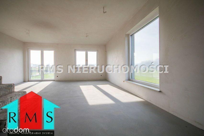 Dom na sprzedaż, Skoczów, cieszyński, śląskie - Foto 5