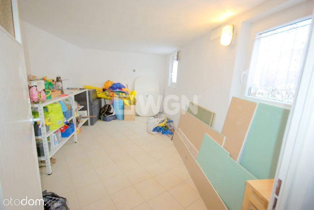 Dom na sprzedaż, Lubin, lubiński, dolnośląskie - Foto 18