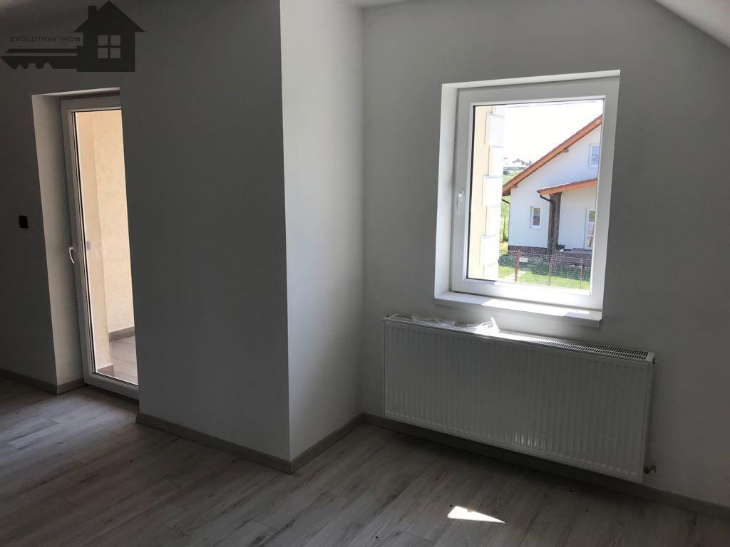 Casa de vanzare, Hunedoara (judet), Dumbrăviţa - Foto 13