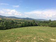 Teren de Vanzare, Brașov (judet), Moieciu de Jos - Foto 1
