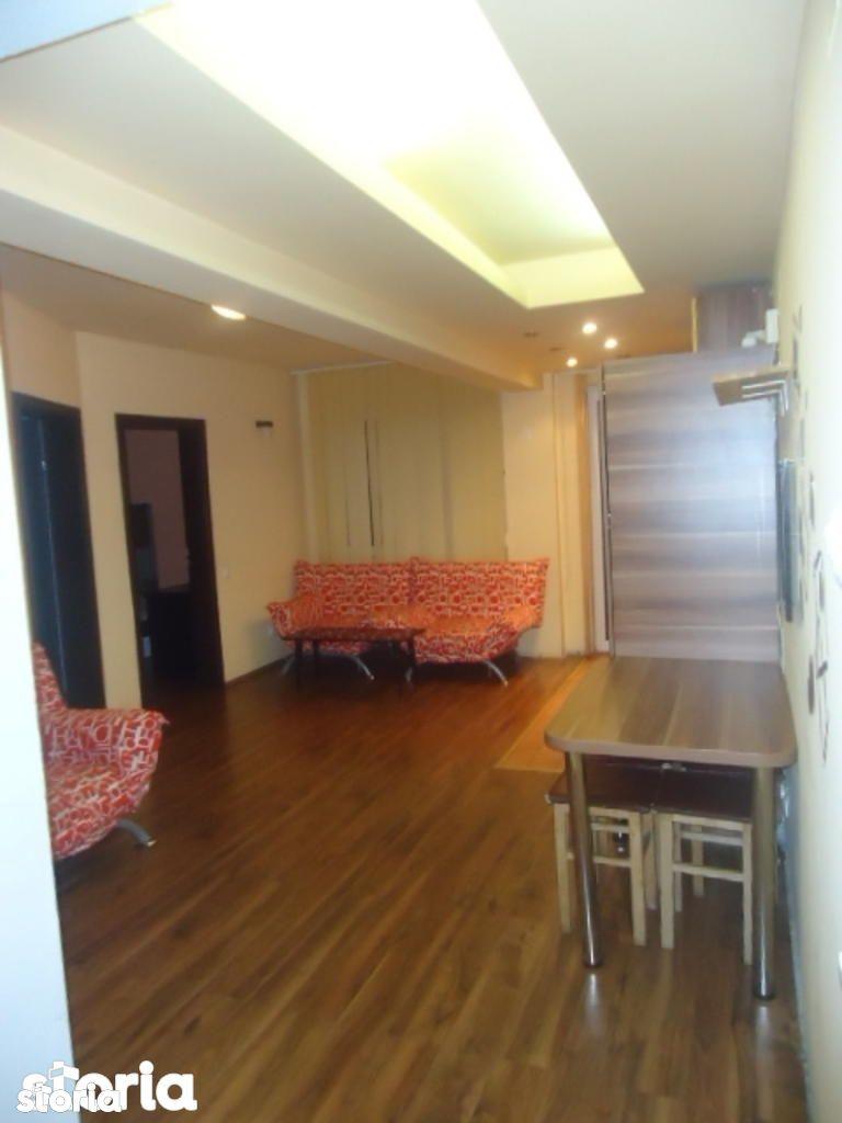 Apartament de vanzare, Cluj (judet), Strada Miko Imre - Foto 3