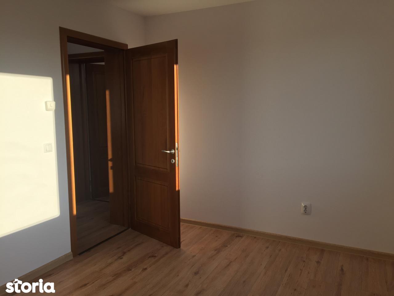 Casa de inchiriat, Cluj (judet), Strada Dropiei - Foto 4