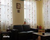 Apartament de vanzare, București (judet), Bulevardul Alexandru Ioan Cuza - Foto 3