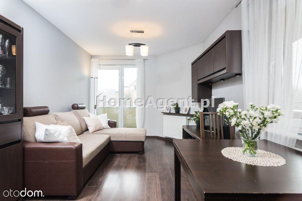 Mieszkanie na sprzedaż, Kraków, Górka Narodowa - Foto 1
