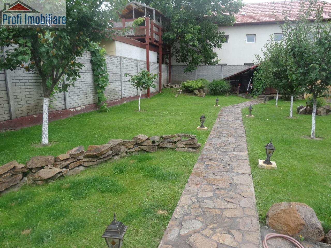 Casa de vanzare, Arad (judet), Pârneava - Foto 3