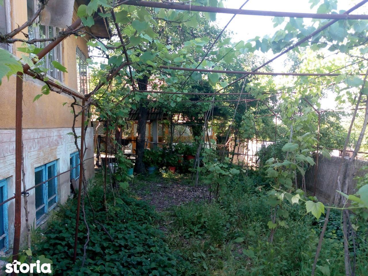 Casa de vanzare, Dolj (judet), Craiova - Foto 4