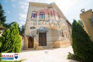 Casa de vanzare, București (judet), Bulevardul Lascăr Catargiu - Foto 2